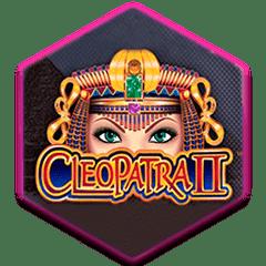 Tragamonedas 3d Juegos De Casino Gratis Cleopatra 2016